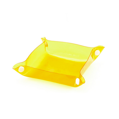 Picture of Coin Tray Flot
