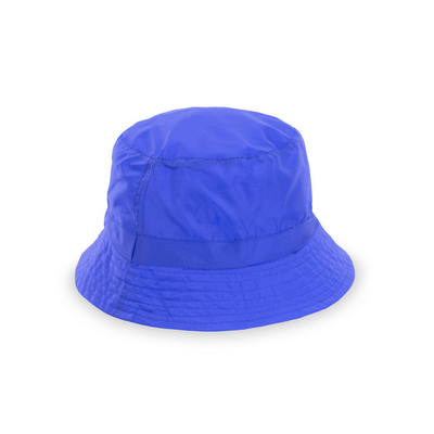 Picture of Hat Barlow