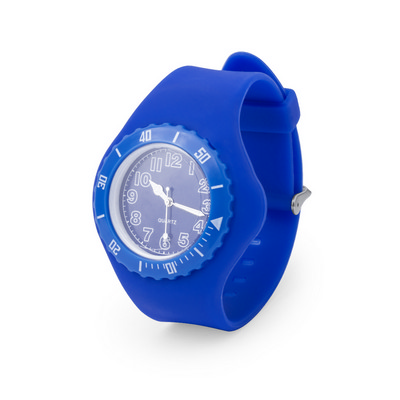 Picture of Watch Trepid