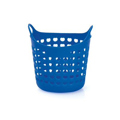 Picture of Multipurpose Basket Domi