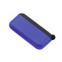 Stylus Touch Screen Cleaner Lyptus