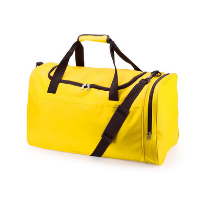 Picture of Bag Beto