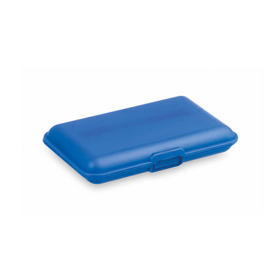 Picture of Card Holder Terun