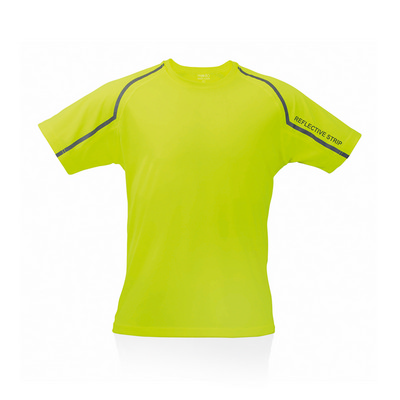 Picture of Adult T-Shirt Tecnic Fleser