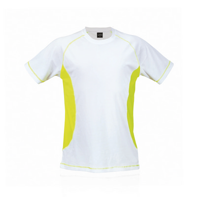 Picture of Adult T-Shirt Tecnic Combi