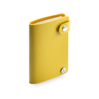 Picture of Card Holder Top
