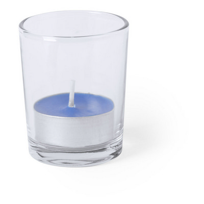 Picture of Aromatic Candle Persy