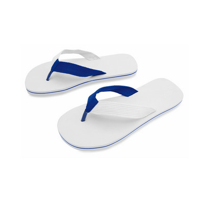 Picture of Flip Flops Mele