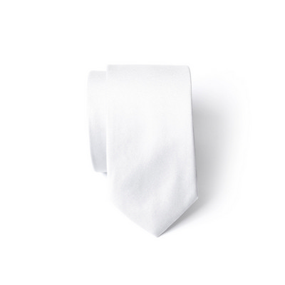 Picture of Tie Ming