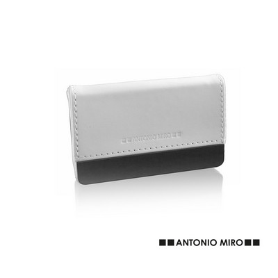Picture of Card Holder Kanyi