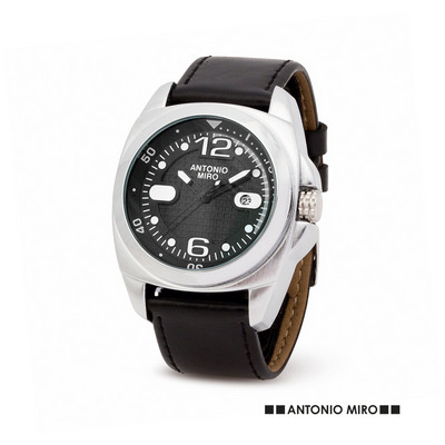 Picture of Watch Osiel