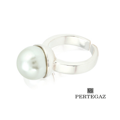 Picture of Adjustable Ring Tegux