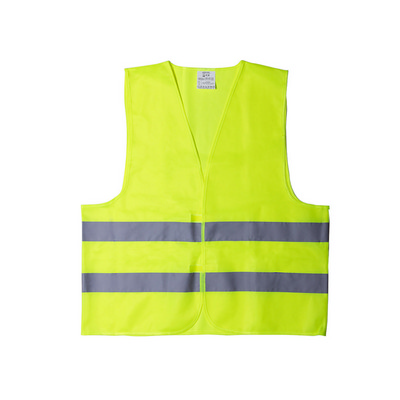 Picture of Reflective Vest Kross