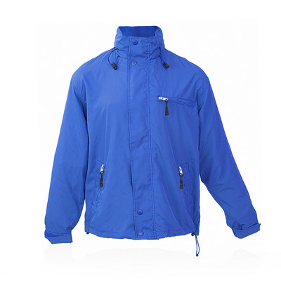 Picture of Parka Canad