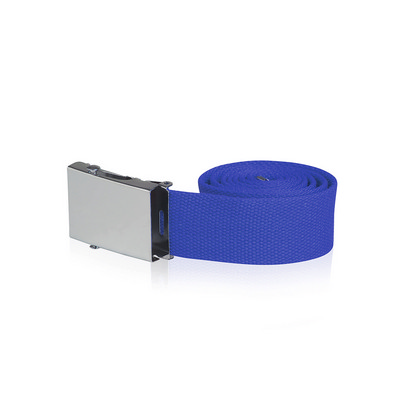 Picture of Belt Look