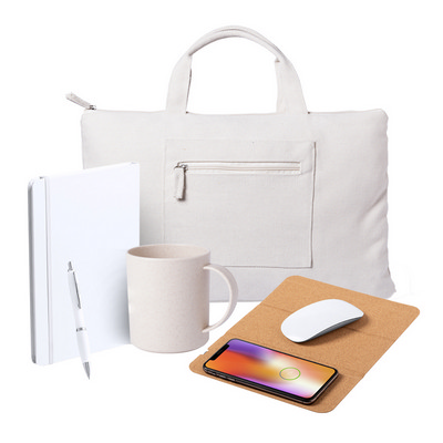 Picture of Office Pack