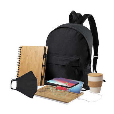 Picture of Mobile Office Pack