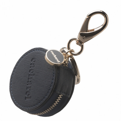 Picture of Cacharel Key ring Bagatelle Bleu