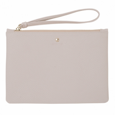 Picture of Cacharel Clutch bag Beaubourg Light Pink