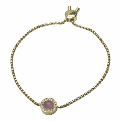 Picture of Cacharel Bracelet Hirondelle Light Pink