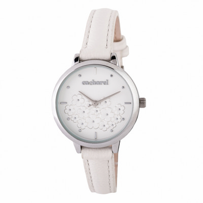 Picture of Cacharel Watch Hortense White