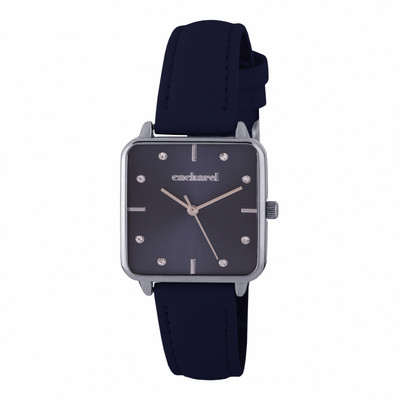 Picture of Cacharel Watch Timeless Navy