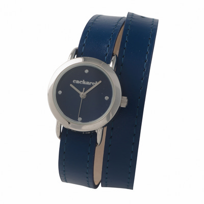 Picture of Cacharel Watch Blossom Bleu
