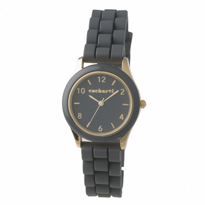 Picture of Cacharel Watch Bird Gris