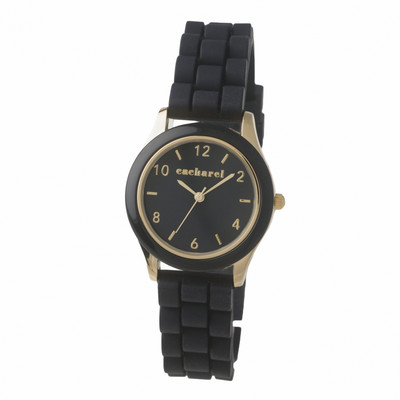 Picture of Cacharel Watch Bird Blue