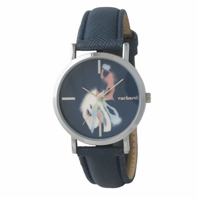 Picture of Cacharel Watch Demoiselle Bleu