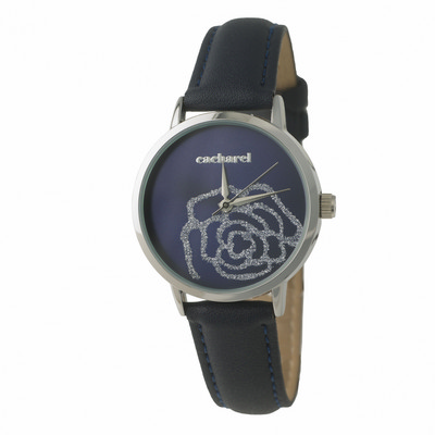 Picture of Cacharel Watch Hirondelle Navy