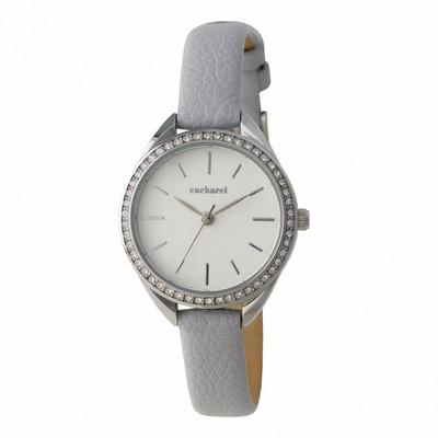 Picture of Cacharel Watch Iris Light Blue