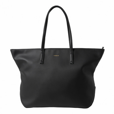 Picture of Cacharel Travel bag Madeleine Black
