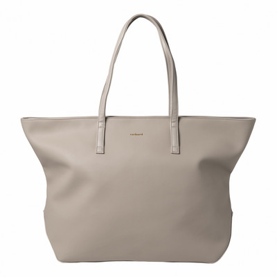 Picture of Cacharel Travel bag Madeleine Beige