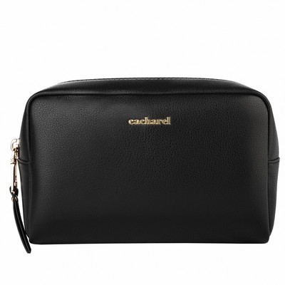 Picture of Cacharel Dressing-case Timeless Black