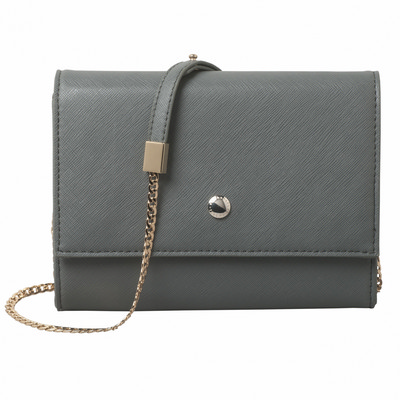Picture of Cacharel Lady bag Bagatelle Gris