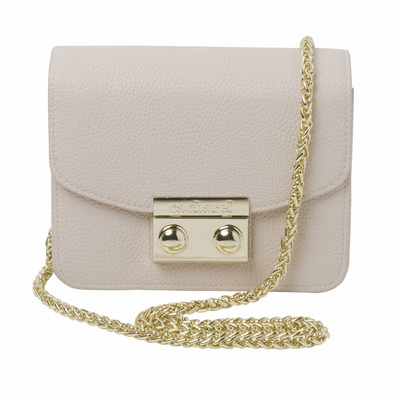 Picture of Cacharel Lady bag Beaubourg Light Pink