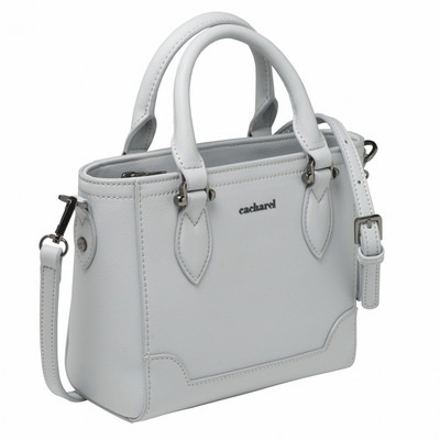 Picture of Cacharel Lady bag Victoire Light Blue