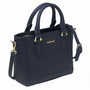 Cacharel Lady bag Victoire Navy