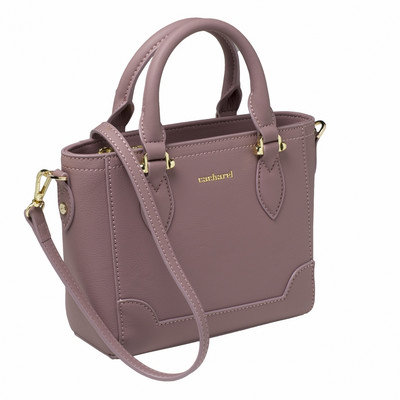 Picture of Cacharel Lady bag Victoire Taupe