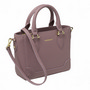 Cacharel Lady bag Victoire Taupe