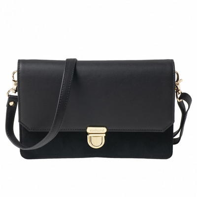 Picture of Cacharel Lady bag Montmartre Black