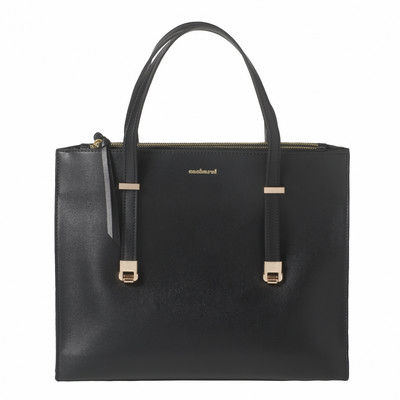Picture of Cacharel Lady bag Madeleine Black