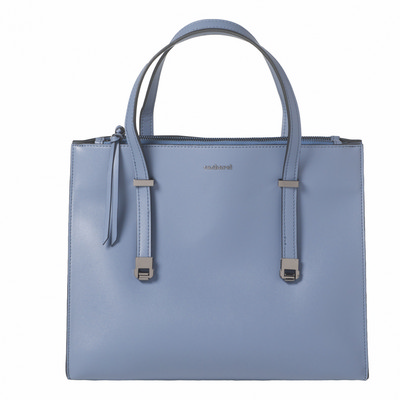 Picture of Cacharel Lady bag Madeleine Blue