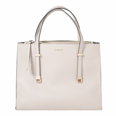 Picture of Cacharel Lady bag Madeleine Beige