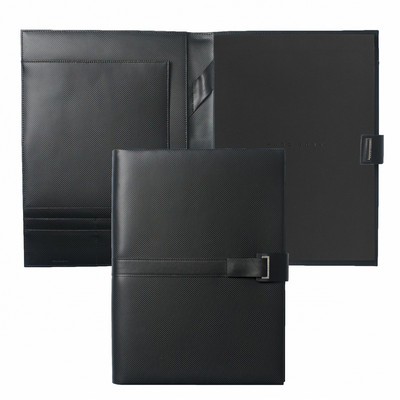 Picture of Hugo Boss Folder A4 Pure Matte