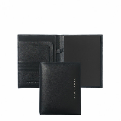 Picture of Hugo Boss Folder A6 Basis