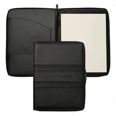 Picture of Hugo Boss Conference folder A4 Tire