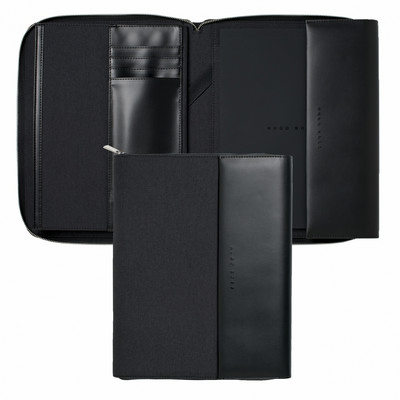 Picture of Hugo Boss Conference folder A4 Advance F