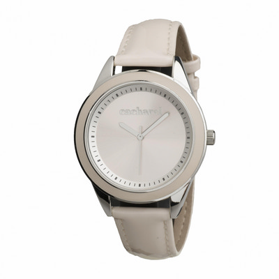 Picture of Cacharel Watch Monceau Beige